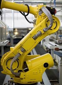ACS Industrial & Commercial Electrical Maintenance Burlington